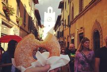 Events in Mugello / Discover Events, in Mugello Tuscany Be social, Be #Mugellogram