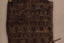 Historic Clothing - Pouches