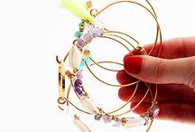 Bracelets simples inspi