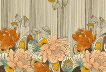 floral-çiçekler