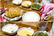 tudo sobre fondue