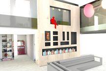 interior design drawings / interior design drawings volckaert interior design