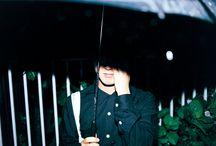 Eiki Mori
