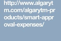 Algarytm / Leverage your SAP investment by providing your teams with real-time visibility and access to the various enterprise SAP implementations with Prepackaged solutions.