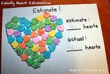 Third Math Estimation