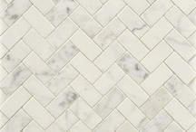 Pk / Tekstury mozaiki