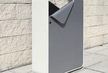 판금(sheet metal)
