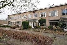 Mooi huis! Ben je op zoek naar een ruime woning kom kijken!!!