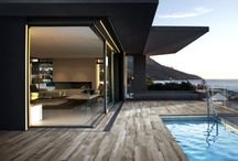 RESIDENTIAL - Pool