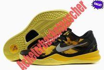 Achat Basket Nike / Achat Basket Nike