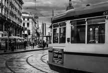 Milano / Ritratti di Milano