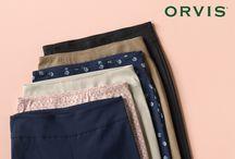 Women's Trousers & Jeans