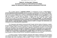 Archivio Aperto 2014 - 17/10
