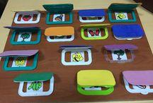 okul öncesi ehitici oyuncaklar