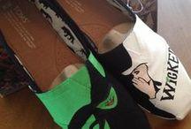 Shoes I Like / Shoes