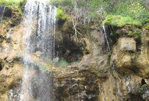 Apuseni - EDEN, European Destinations of Excellence  / Apuseni Natural Park is a paradise for explorers.