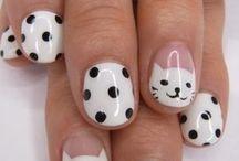 nail art-4