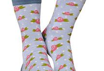 Cute socks | women / Cute socks including floral, fluffy, Christmas and animal designs