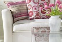 Furniture Favorites from Ethan Allen