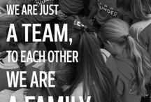 Volleyball Quotes❤️