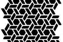 micropattern 2