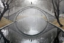 Architecture / by MagicDress UK