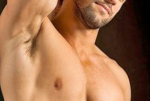 Guys / Some NSFW images of men. All just pics of men. ✌️