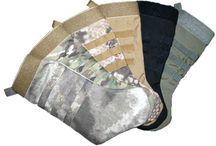 Tactical Christmas / Holiday Gifts / Gifts for Christmas / Holiday season.  Made in America!