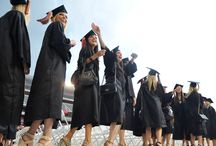Student Loan Advice / The latest topics and media involving student loans.