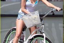 Miley Inspo
