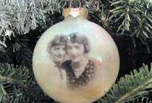 christmas / by Donna Joy