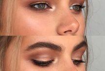 Makeups Ideas