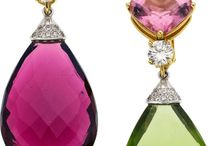 #PINK ↔ #GREEN /  ~ love sharing ~ TY you for repinning & following ♥ / by Emmy DE