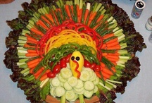 Glow Nutrition-Thanksgiving