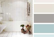 home ideas / by Beth Amico