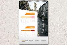 Inspirasi Kalender