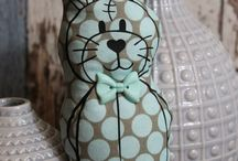 Hello Spring by XaXelu.com / Hier findet Ihr tolle Beispiele von der Datei Hello Spring