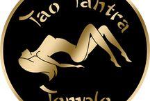 Tao Tantra Temple - Erotyczny Masaż Tantryczny dla kobiet - Warszawa - Lublin / Masaż Tantryczny Tao Tantra Temple by TaoMan Erotyczny Masaż Tao Tantra Temple by TaoMan Orientalny Masaż Intymny TaoTantra Temple by TaoMan Uzdrawianie Seksualności Kobiet Sex Coaching www.taotantratemple.pl