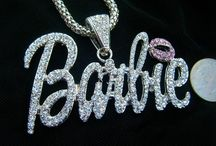 Searching for Barbie