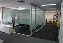 Commercial Fitouts Brisbane / We are the best and leading contractor in Brisbane, Australia because we have contractors with an excellent industry and our price are very much lower compare to other company. For more information please visit our site http://officefitoutbrisbane.webs.com/apps/blog/