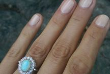 gifte ring