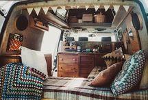Dreammy van