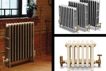 Carron Cast Iron Radiators / UKAA sell Carron high quality Bespoke Cast Iron Radiators. Our range of Cast Iron Radiators that we can offer you includes Verona, Daisy, Victorian, Rococo, Cromwell, Antoinette, Orleans, Tuscany, Liberty, Chelsea, Dragonfly, Thistle, Eton, Peerless, Princess, Churchill, Ribbon and the Duchess. This excellent range of Cast Iron Radiators can be made to your bespoke lengths and finished in a colour of your choice.