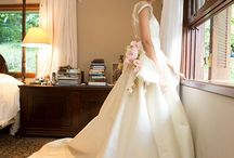 Vestidos Noiva Maria Mendes