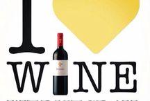Best Wines