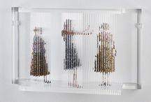 Contemporary Art / Contemporary Art arte contemporaneo arte moderno
