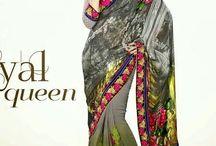 For Mahotsav design collection