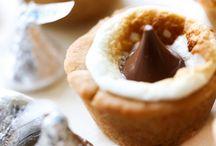 Cookies & Other Treats