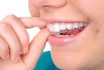 Ortho Info and Dental Health / Orthodontic and dental health information from the blog of Vancouver Orthodontic Specialists, PLLC and around the web.