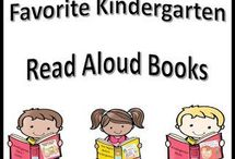 Quick Activities in K-2 / Looking for FUN and FAST activities to do with your kindergarten, first or second grade students?  These are my favorite activities and lessons for hands-on fun.